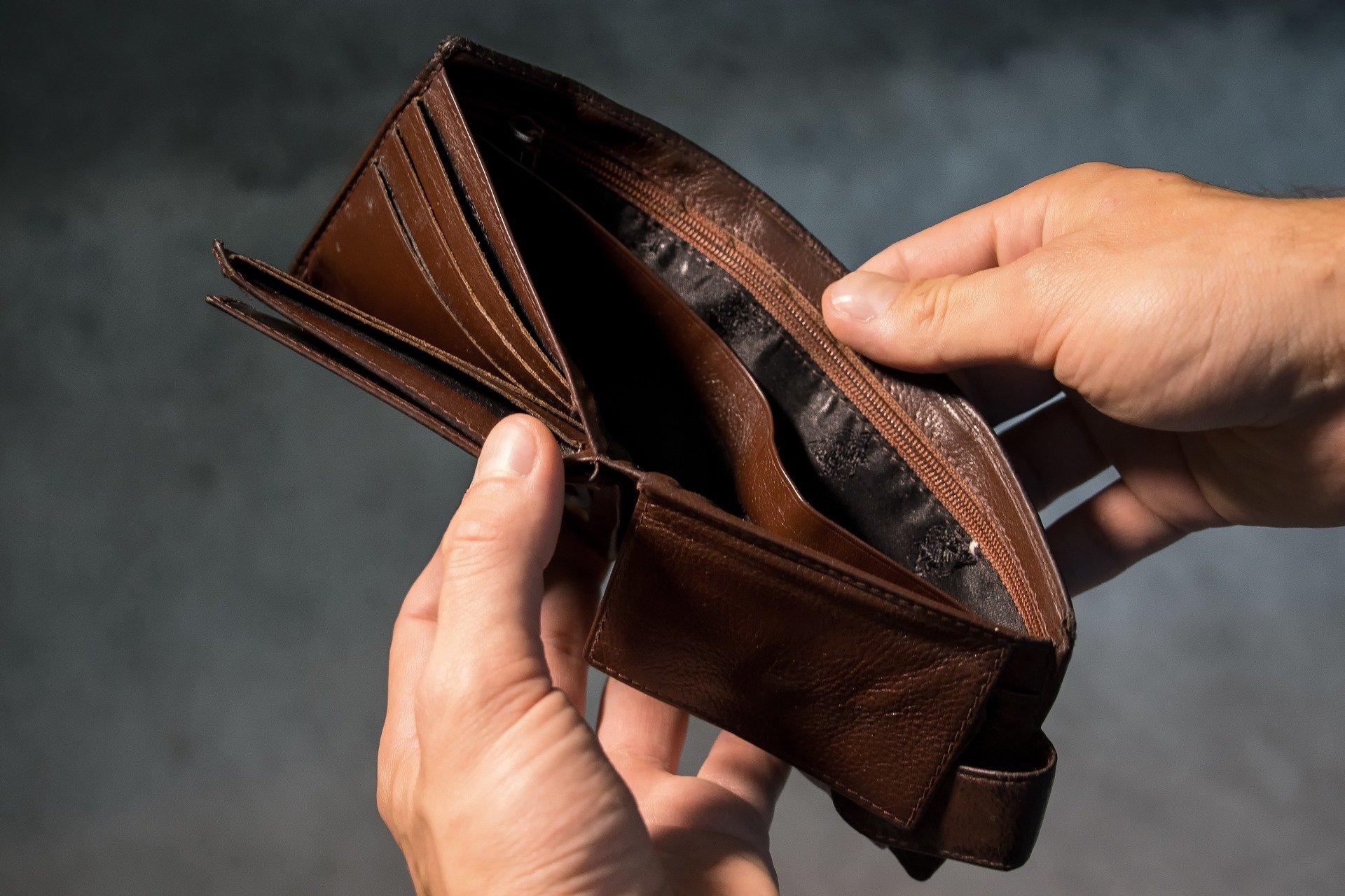 monter-son-entreprise-sans-argent